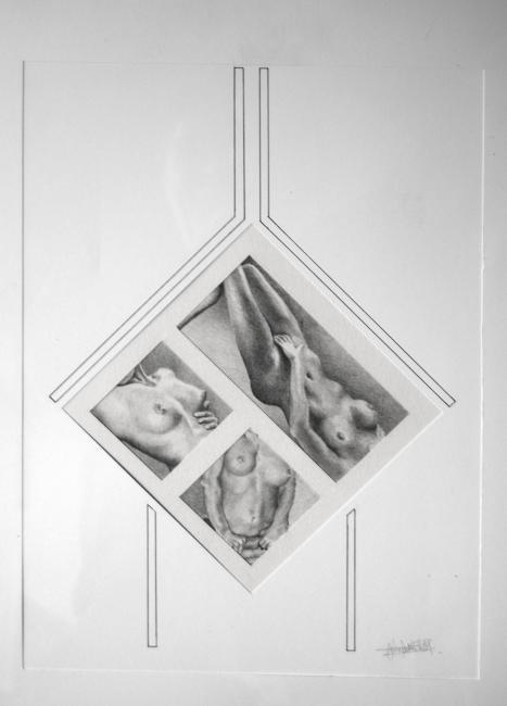 John Rothschild - mosaic 006