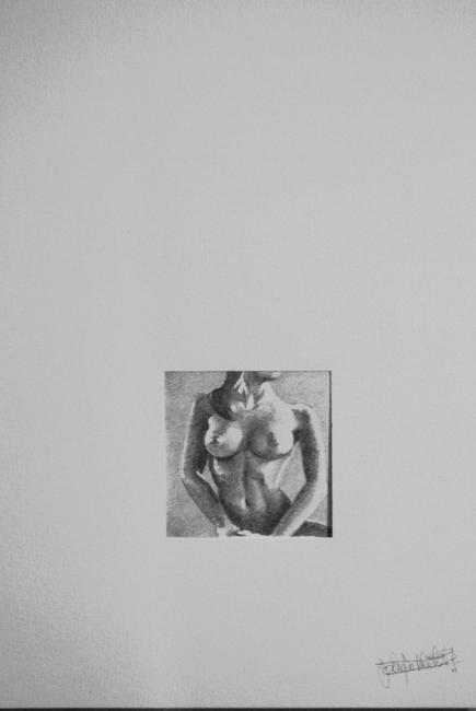 John Rothschild - FRAGMENT 004