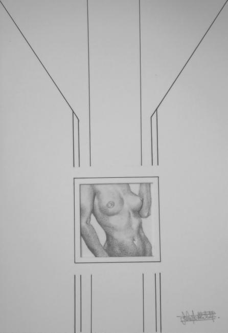 John Rothschild - FRAGMENT 009