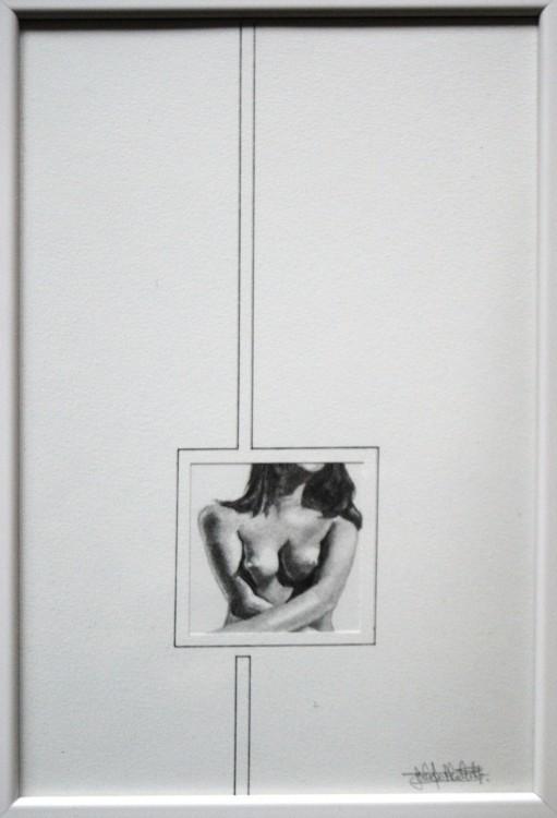 John Rothschild - FRAGMENT 001