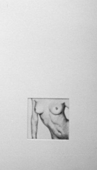 John Rothschild - fragment-002
