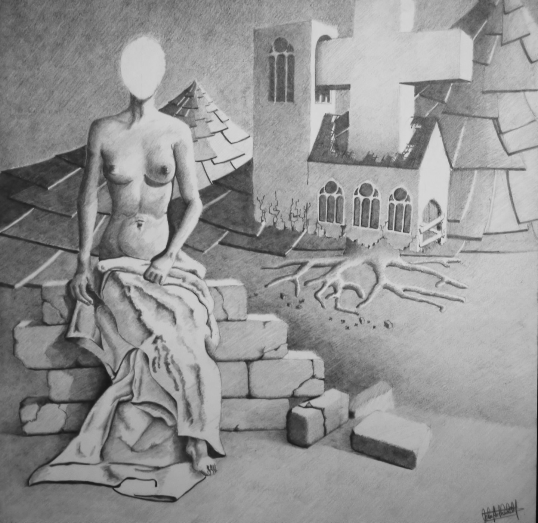 John Rothschild - RE-CREATION