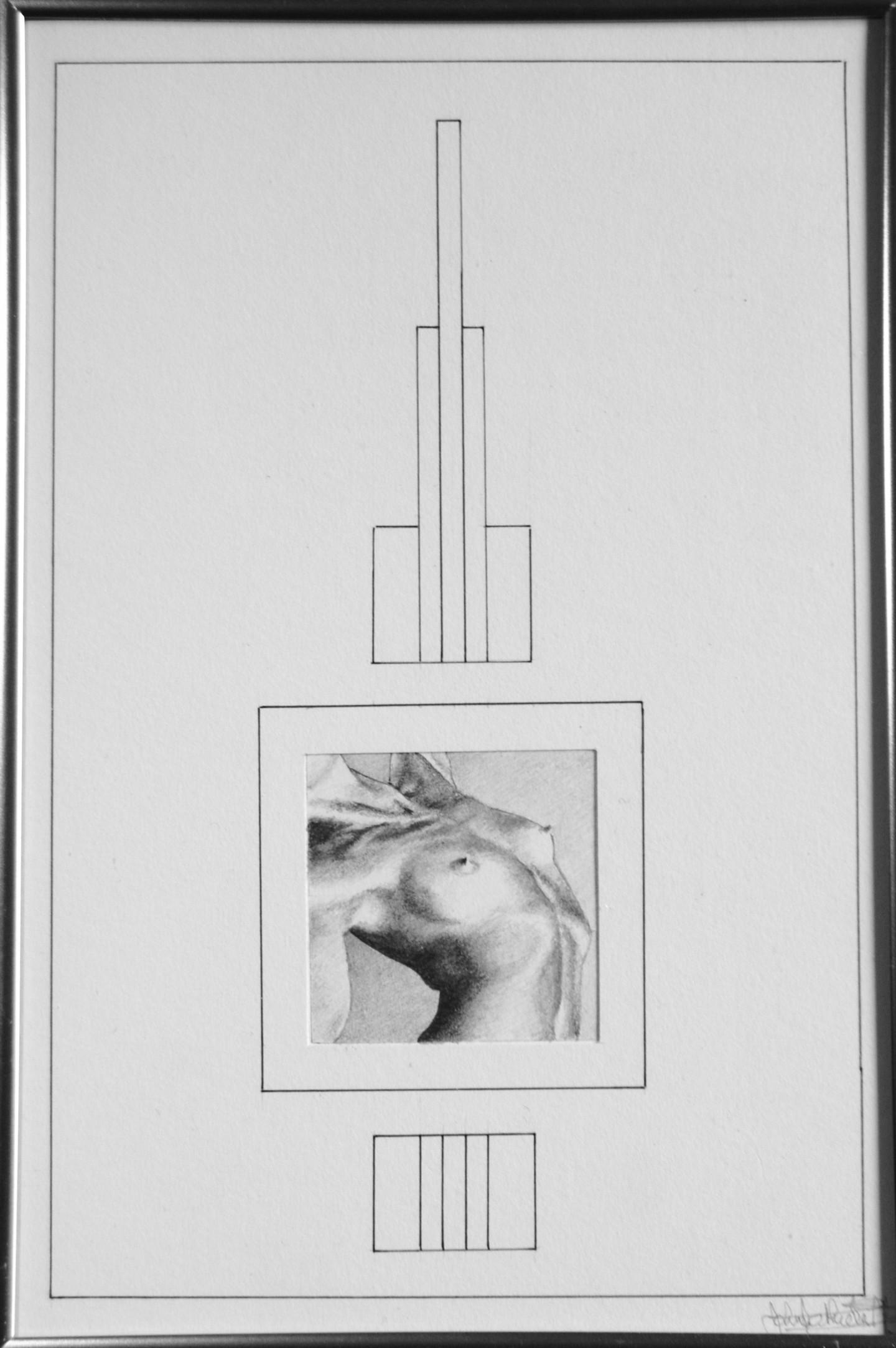 John Rothschild - fragment 013