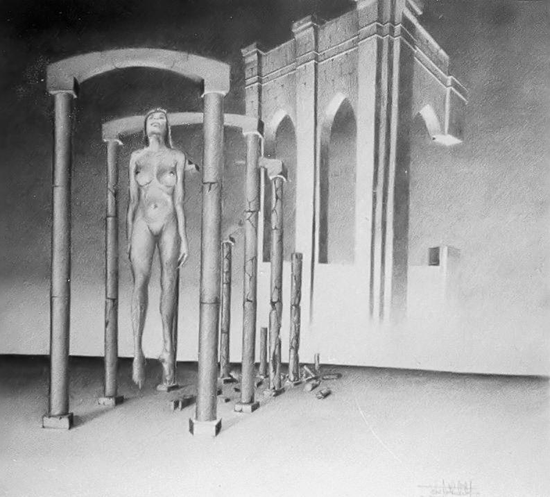 John Rothschild - LE REVE ACCOMPLI