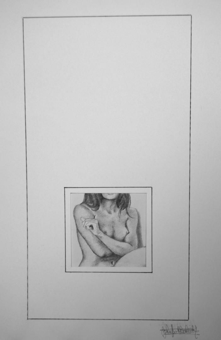 John Rothschild - FRAGMENT 005