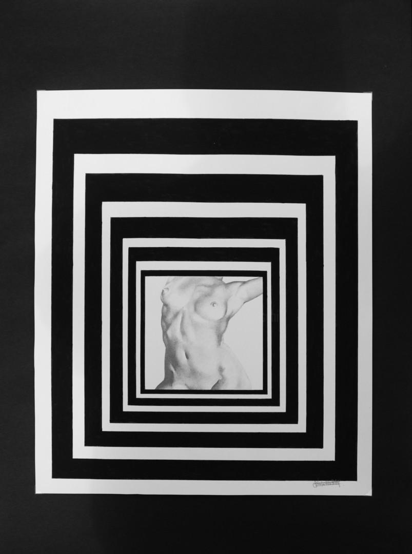 John Rothschild - WINDOWS 006