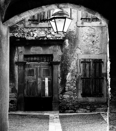 © par John Rothschild