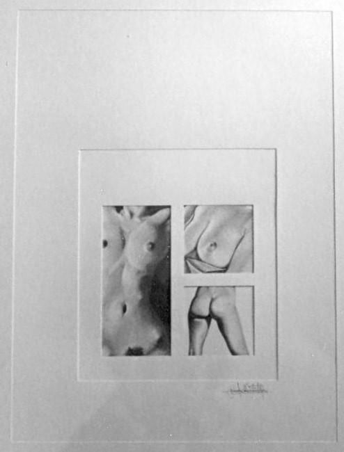 John Rothschild - mosaic 012