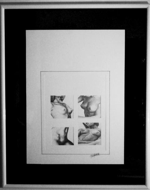 John Rothschild - mosaic 004