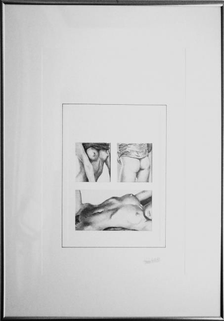 John Rothschild - mosaic 008