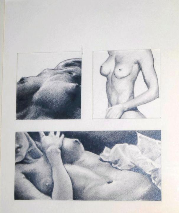 John Rothschild - mosaic 001