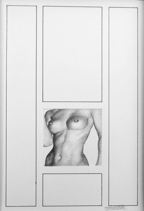 John Rothschild - fragment 014.